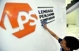 LPS Siapkan Pembayaran Klaim dan Proses Likuidasi BPRS Gotong Royong