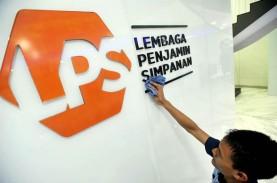 LPS Siapkan Pembayaran Klaim dan Proses Likuidasi…
