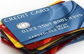 Lindungi Konsumen, Bank Harus Edukasi Nasabah Kartu Kredit
