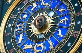 Simak, Ini Tipe Jodoh yang Dicari Orang di Tinder Berdasarkan Zodiaknya