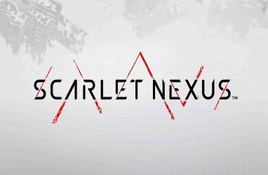 Launching PS5 Ditunda, Gamer Bisa Preorder Scarlet Nexus