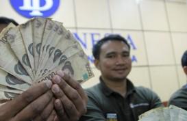 Historia Bisnis: Ragu BPK atas Bantuan Likuiditas Bank Indonesia