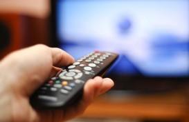 Pemerintah Akselerasi Proses Digitalisasi Televisi