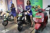 Piaggio Indonesia Tebar Promo Layanan Bengkel Selama Juni
