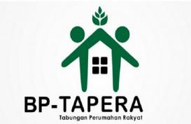 TABUNGAN PERUMAHAN RAKYAT  : BP Tapera Siap Penuhi Dua Janji