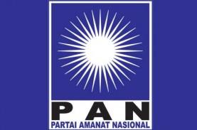 Surat Restu Calon PAN di Pilkada Kotim Ilegal, Tanda…