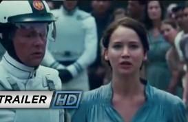 Sinopsis The Hunger Games, Tayang Malam ini di Bioskop Trans TV