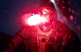 Dukung Anti Rasisme, Ada Fitur Baru di Call of Duty: Modern Warfare