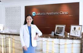 Cegah Risiko Covid-19, Jakarta Aesthetic Clinic Bekali Pasien dan Terapis dengan APD