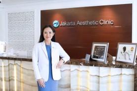 Cegah Risiko Covid-19, Jakarta Aesthetic Clinic Bekali…