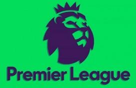 Jelang Liga Premier Inggris, Sky Sports Siapkan Suara Suporter Virtual