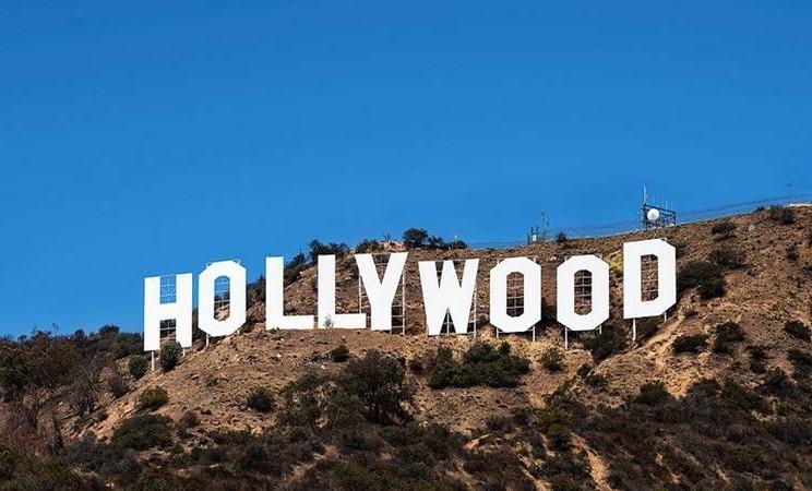 Hollywood - Wikipedia