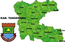 Kabupaten Tangerang Buka Pendaftaran SIKM Online, Begini Caranya
