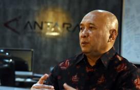 Menteri Teten Dorong Percepatan Go Digital UMKM di Tengah Pandemi