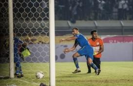 Liga Indonesia Bakal Dilanjutkan September, Ini Alasan PSSI