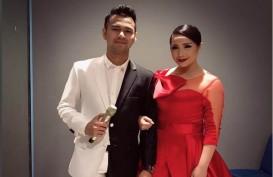 Dwi Sasono Ditangkap, Raffi dan Nagita Beri Suport untuk Widi