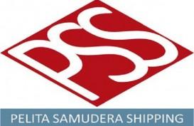 Pelita Samudera Shipping (PSSI) Bagikan Dividen US$1,9 Juta, Raih Pinjaman US$20 Juta