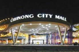 Cibinong City Mall Bakal Dibuka 8 Juni 2020
