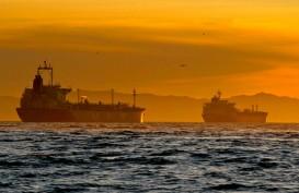 Berkat Kesepakatan OPEC, Harga Minyak Terus Melaju