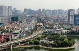 Vietnam Sepakati Perjanjian Perdagangan dengan Uni Eropa