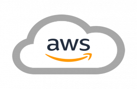 EPYC Generasi 2 Persenjatai Cloud Amazon
