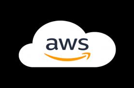 EPYC Generasi 2 Persenjatai Cloud Amazon