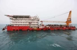Harga Minyak Masih Rendah, Tamarin Samudra (TAMU) Urung Operasikan 1 Kapal