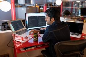 Genjot Pengadopsian AI, VMware Rilis Fitur Baru