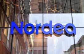 Swedia Pacu Upaya Lindungi Bisnis dari Akuisisi Asing