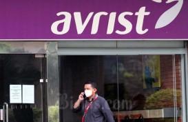 Kontribusi Asuransi Karyawan Capai 36 Persen Total Penjualan Avrist