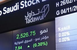 BinDawood Bersiap Jadi Perusahaan Timur Tengah Pertama yang IPO Sejak Pandemi