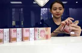 Kuartal I/2020, Dana Murah Bank Cilik Masih Tumbuh