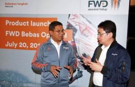 5 Berita Populer Finansial, Kinerja Unit-Linked Lesu, Aset IKNB Ikut Menurun dan Diakuisisi FWD Life, Commonwealth Life Ganti Nama Jadi FWD Insurance Indonesia