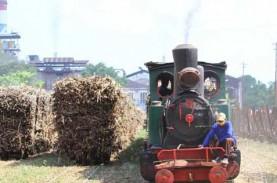 Giling Tebu Pabrik Gula Pesantren Baru Adopsi Protokol…