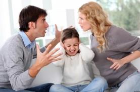 Pentingnya Menjaga Kesehatan Psikis Anak Saat Orang…