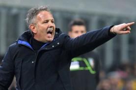 Bologna Tawarkan Kontrak Jangka Panjang untuk Mihajlovic