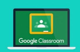 Belajar Daring Lewat Google Classroom, Simak Manfaatnya