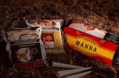 Berbalik Catatkan Laba, Indonesian Tobacco (ITIC) Optimistis Kinerja 2020 Bertumbuh