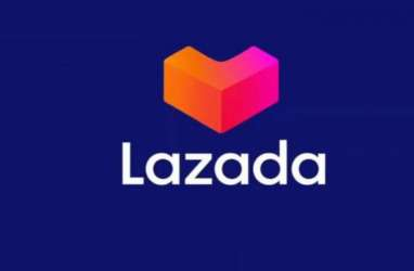 Lazada dan Dana Siapkan Diskon 50 Persen untuk Pembelian Produk Lokal