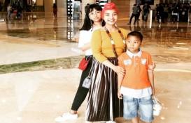 Cara Pebisnis Iim Fahima Sukses Urus Anak dan Keluarga