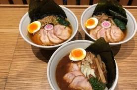 6 Resep Masakan Mudah dari Chef Michelin-Star