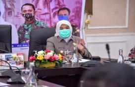 Pemkot Palembang Fokuskan Penyaluran Bantuan untuk Masyarakat Miskin Baru