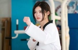 """Intip Karakter Kim Yoo Jung dalam Drakor """"Backstreet Rookie"""""""