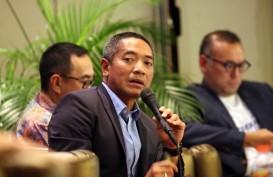 Investree Atur Strategi Garap Peluang Pasar Syariah