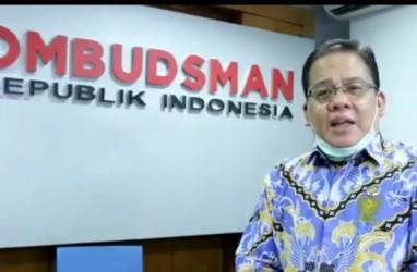 Pengawasan Sidang Daring, Ombudsman Minta MA Bentuk Tim Khusus IT