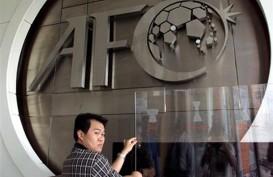 AFC Bakal Gelar pengundian Kejuaraan Piala Asia U16 dan U19