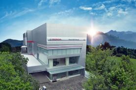 PSBB Transisi Dimulai, Dealer Honda Siapkan Protokol…