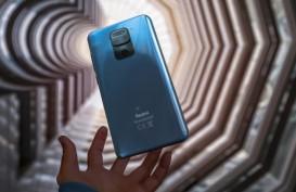 Redmi Note 9 dan Redmi Note 9 Pro Meluncur di Indonesia, Berapa Harganya?
