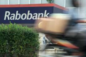 AKSI KORPORASI BANK : Sentimen Positif BCA Caplok…