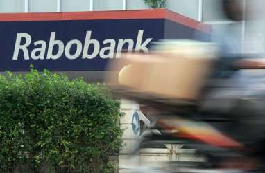 AKSI KORPORASI BANK : Sentimen Positif BCA Caplok Rabobank